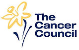 cancer council.jpg