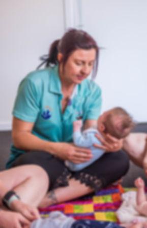 Baby Massage16.jpg