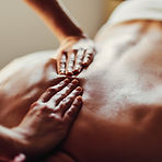 Remedial/Sports/Deep tissue massage Kalgoorlie Boulder