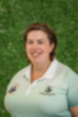 Carmel Remedial Massage therapist in Kalgoorlie Boulder claimable with private health