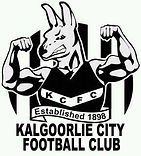Football Kalgoorlie Sports massage and taping