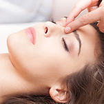 sinus relief massage in kalgoorlie