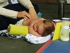 Baby Massage Photos (2).jpg