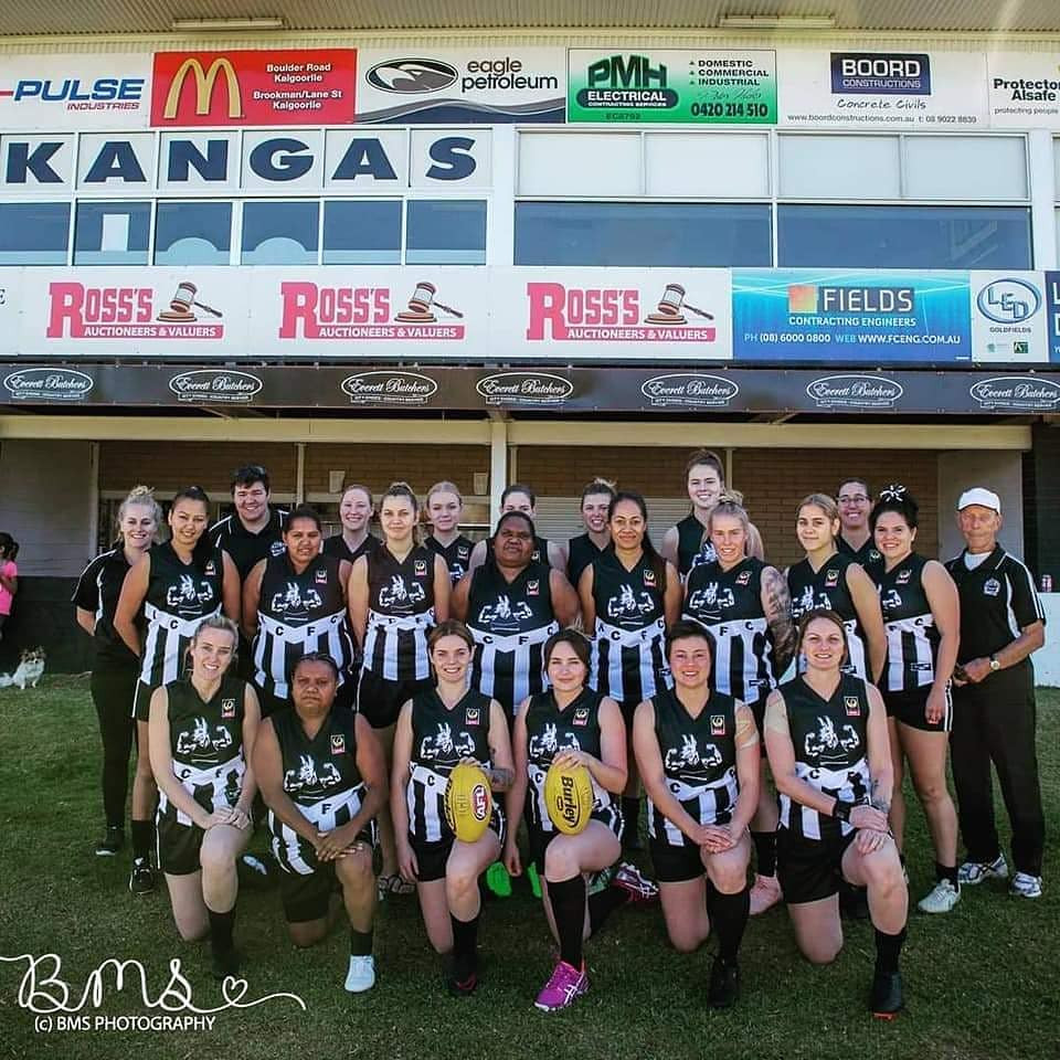 Womens Team Footy final 2019.jpg