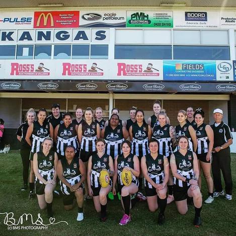 Womens Team Footy final 2019.jpg