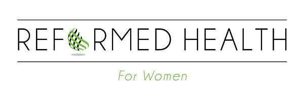 Andrea Buchanan Women's Health Physio in Kalgoorlie Boulder