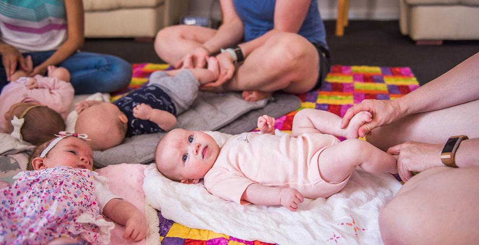 Baby Massage14.jpg