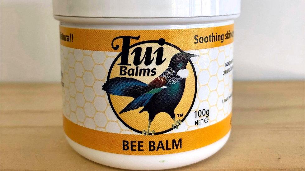 Tui Balm - Bee Balm