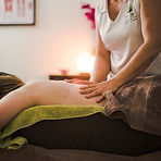 pregnancy massage kalgoorlie