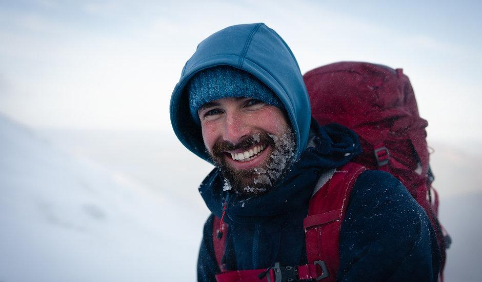 Winter Skills Charlie-26.jpg