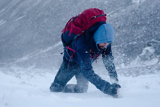 Winter Skills Charlie-18.jpg