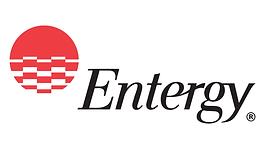 entergy-logo-newsroom-highlight-image.png