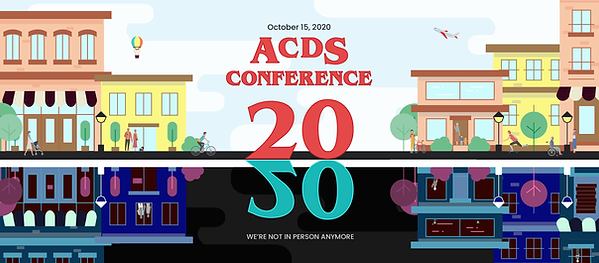 ACDS 2020 Conference Banner.png