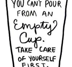 Self-Care Strategies for T1D