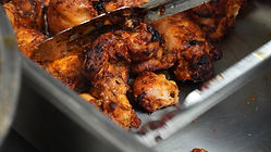 tikka close up.JPG
