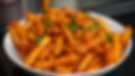 chilli chips.JPG