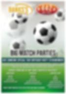 Football Poster.jpg