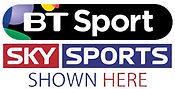 BT Sport SKY Sport.jpg