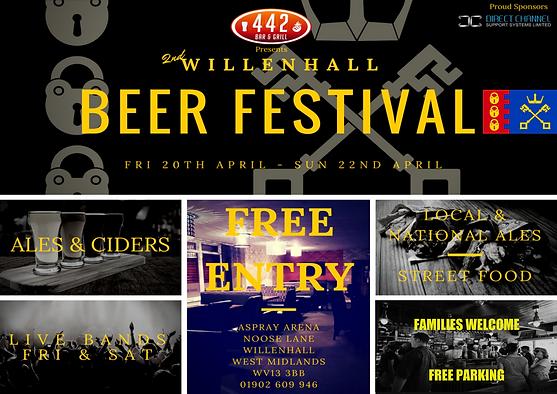 Beer Festival Poster .png