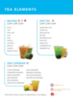 Boba Lab Menu 2019.jpg