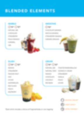 Boba Lab Menu 2.jpg