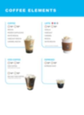 Boba Lab Menu 3.jpg