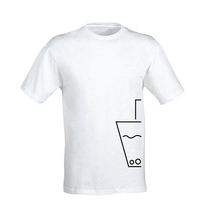 Couple Boba Shirt A