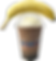 Chocolate Banana Smoothie.png