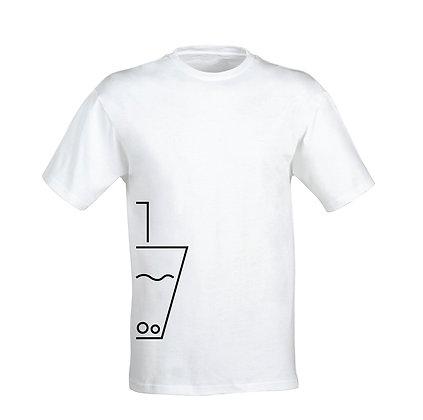 Couple Boba Shirt B
