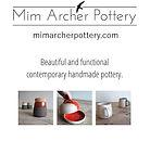 mim archer booklet ad.jpg