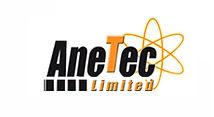 anatec_logo.jpg