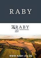 RABY AD.jpg