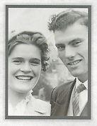 John & Cecily.jpg
