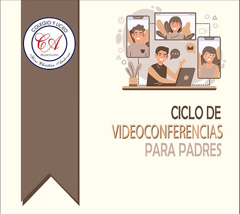 conferencias_padres.jpg