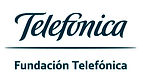 LOGO-FUNDACION-TELEFONICA1.jpg