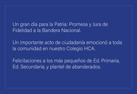 Promesa y Jura.jpg