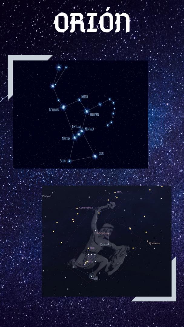 Constelacion+de+Orión+1 fleitas.png