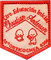 emblema1.png
