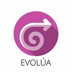 STEAM_evolua.png