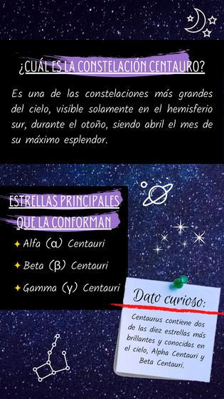 Centauro Ravaschio 2.png