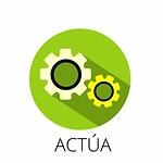 STEAM_actua.png
