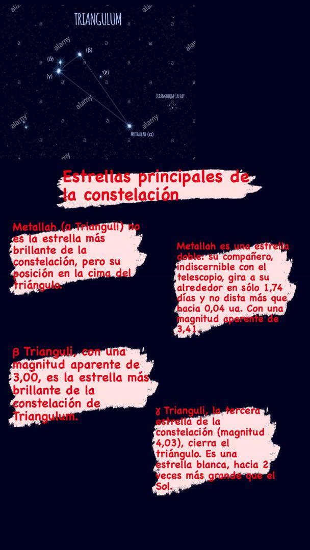 Triangulo Felipe 2.JPG
