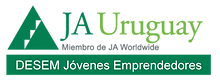 logo-ja-uruguay.png