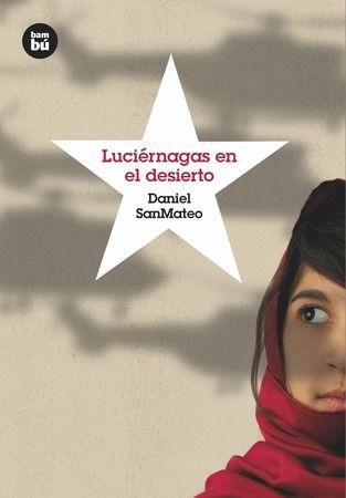 Luciernagas_en_el_desierto.jpg