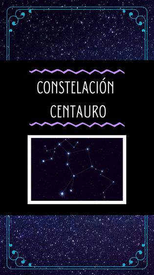 Centauro Ravaschio 1.png