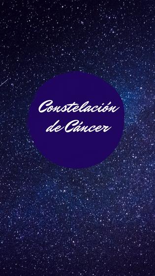 Cancer Nuñez 1.png