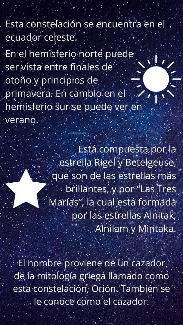 Constelación+de+Orión+2 fleitas.png