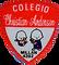 emblema2.png