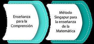 propuesta1-02.png