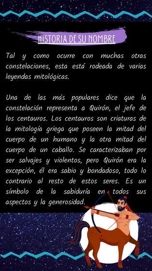 Centauro Ravaschio 3.png